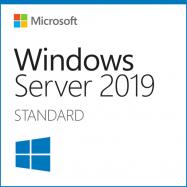 Microsoft Windows Server 2019 Standard Retail