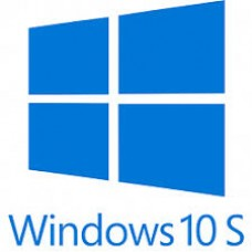 Windows 10 S ESD