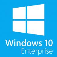 Microsoft Windows 10 Enterprise 2016 LTSB