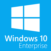 Windows 10 Enterprise LTSC 2019 3pc ESD