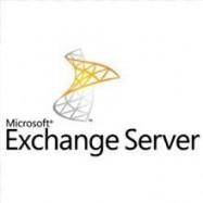 Microsoft 312-04271 Exchange Server Standard 2013