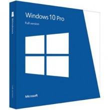 Microsoft Windows 10 Professional pro RETAIL