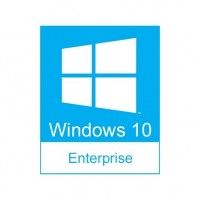 LICENCE / JAUNINĀJUMS MICROSOFT WINDOWS 10 ENTERPRISE LTSB 2016