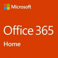 Office 365 Home 1 gads