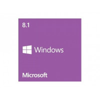Microsoft WN7-00658 Windows 8.1 32-bit English