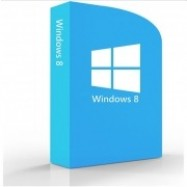 Microsoft WN7-00403 Windows 8 64-bit English