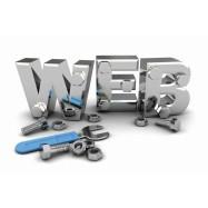 Mājas lapas izstrāde 3