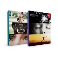 Adobe Photoshop Elements & Adobe Premiere Elements 11