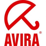 Avira Antivirus Pro 1 year 3 pc