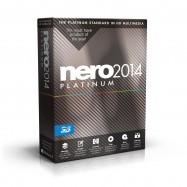 Nero 2014 Platinum 15
