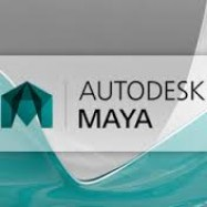 Autodesk Maya Last version