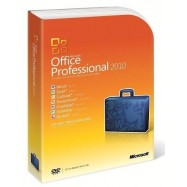 Microsoft Office 2010 Professional PC Attach Key 5 pc