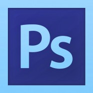 Adobe Photoshop CS6 Full Windows USED